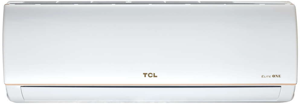 TCL TAC-12HRA/E1 Elite ONE