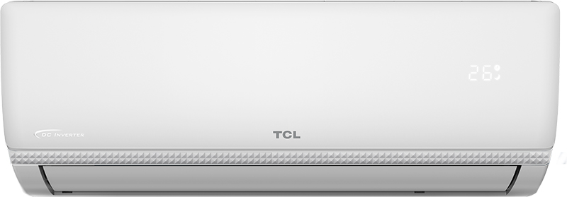 TCL TAC-12HRIA/VE Miracle Инвертор