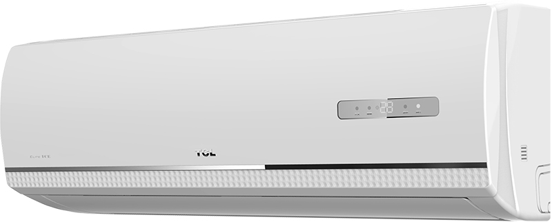 TCL TAC-18HRA/EW Elite ICE