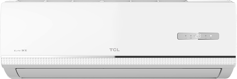 TCL TAC-07HRA/EW Elite ICE