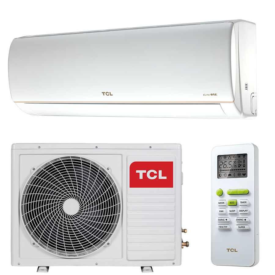 TCL TAC-28HRA/E1 Elite ONE