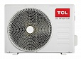 TCL TAC-18HRIA/VE Miracle Инвертор