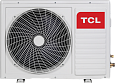 TCL TAC-09HRA/E1 Elite ONE